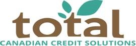Total Canadian Credit Solutions