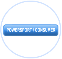 Powersport / Consumer Finance