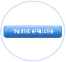 Trusted Affiliates